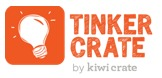 Tinker Crate Referral Link