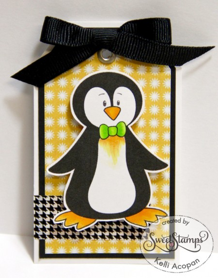 SweetStamps-CoolPenguins-BowtieTag-kelA-WM