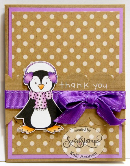 SweetStamps-CoolPenguins-PurpleScarf-kelA-WM