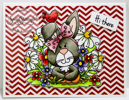 SweetStamps-SpringBunny-kelA-WM